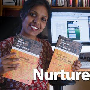 SparkLit _ Nurture Publishers